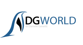 Powered & Hosting by DGworld di Daniele Genetti